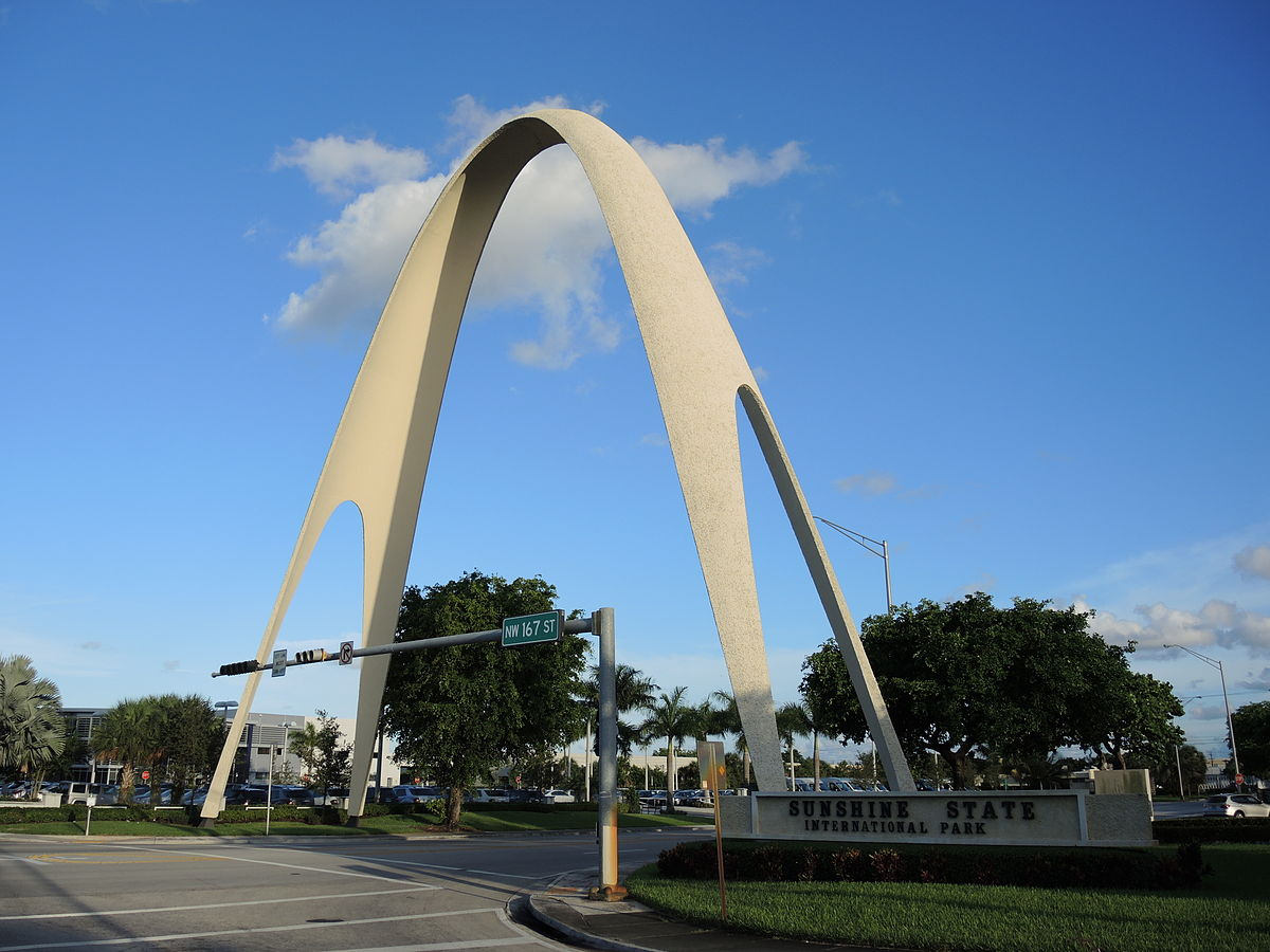 miami gardens florida wikipedia