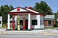 Miami Marathon Oil Company service station.jpg
