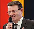 Michael Frieser MdB 2013.jpg