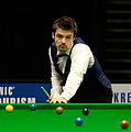Michael Holt at Snooker German Masters (DerHexer) 2015-02-04 01.jpg