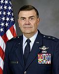 Michael J. Haugen (2).jpg