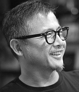 Michael Lin (artist)