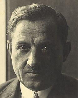 Michael Powolny (1871–1954) © Ludwig Schwab (~1900–1939) OeNB 9439757.jpg
