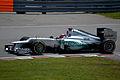 Michael Schumacher Canada 2012.jpg