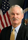 Michael T. Scuse official portrait.JPG