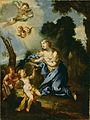 Michele Rocca - Penitent Magdalene - 77.PA.127 - J. Paul Getty Museum.jpg