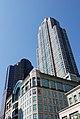 Michigan Avenue - Chicago (962776564).jpg