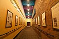 Michigan Theater Hall way to the screening room.jpg