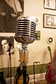 Microphone at Sun Studio.jpg