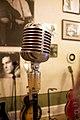 Microphone at Sun Studio.jpg