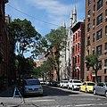 Mid-Block Church (29306367160).jpg