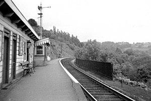 Midford Railway Station.jpg