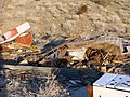Midnight Mine Relics - panoramio - Zzyzx.jpg