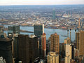 Midtown Manhattan & Queens.jpg