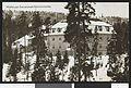 Midtskogen Sanatorium Holmenkollen - no-nb digifoto 20151016 00249 bldsa PK04092.jpg