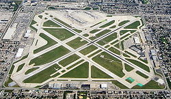 Midway Airport Airfield.jpg