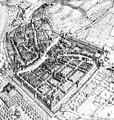 Mieser Morell Ravensburg 1630 Stadt.jpg
