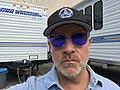 Mike Henry Actor.jpg