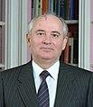 Mikhail Gorbachev 1987 Cropped.jpg