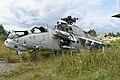 Mil Mi-24P '37 white' (40522885320).jpg