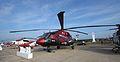Mil Mi-38-2 at the MAKS-2013 (01).jpg