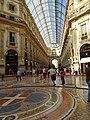 Milan Galerie Vittorio Emanuele II (7).jpg