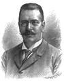 Milan Rešetar 1904 Mayerhofer.png
