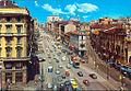 Milano, corso Buenos Aires 02.jpg