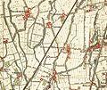 Milano - IGM, carta di manovra (1878), dettaglio 04.JPG