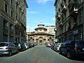 Milano San Carlo al Lazzaretto.jpg