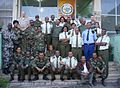 Military educations course with 30 Ethiopiena Soldiers.jpg