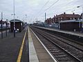 Mill Hill Broadway stn fast platforms look south.JPG