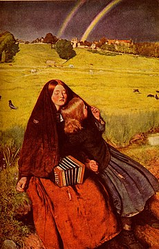 Millais blind girl.JPG
