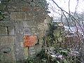 Millburn cottage 1.JPG