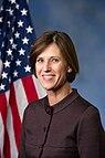 Rep. Walters