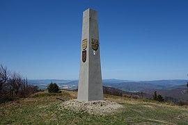 Minčol (vrch v Čergove) 33.jpg