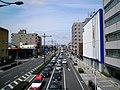 Minamifudodocho - panoramio.jpg