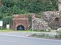 Mine-shaft entrance, - geo.hlipp.de - 21475.jpg