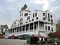 Mineola Hotel.jpg