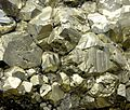 Minerale Pirite.jpg