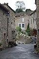 Minerve, France - panoramio (56).jpg