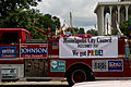 Minneapolis City Council Fire Engine — Twin Cities Pride Parade (4742867870).jpg