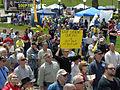 Minnesota Tax Cut Rally 2011 (5697837292).jpg