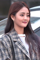 Minnie at Music Bank on March 7,2019.png