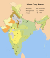 Minor crops of India.png