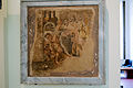 Minotaurus mosaic MAN Naples Inv 10017.jpg
