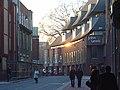 Minster Street, Reading - geograph.org.uk - 634825.jpg