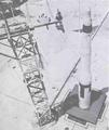 Minuteman I launch mockup.png