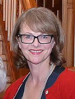 Miranda Harcourt actress