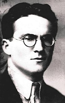 Mircea Eliade young.jpg